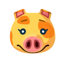 Maggie's Pocket Camp icon