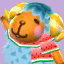 Wendy's picture in Animal Crossing: New Leaf
