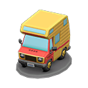Pocket Modern Camper NH Icon.png