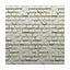 White Brick Wall HHD Icon.png