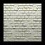 White Brick Wall HHD Icon.png