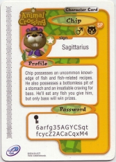 Animal Crossing-e 3-177 (Chip - Back).jpg