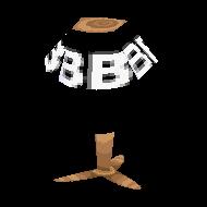BB Shirt WW Model.png