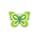 Groomsman Fluttervow PC Icon.png