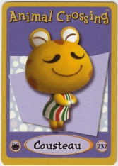 Animal Crossing-e 4-232 (Cousteau).jpg