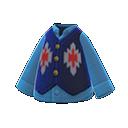 Chimayo Vest