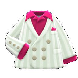 Flashy Jacket