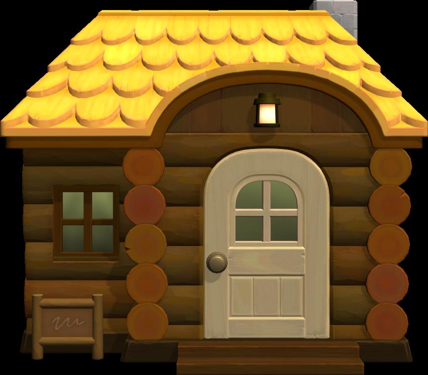 House of Mac NH Model.png