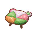 Patchwork Bear Table PC Icon.png