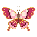 Red Checkerfly PC Icon.png