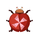 Red Pinwheetle PC Icon.png