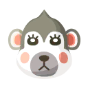 Shari's Pocket Camp icon