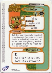 Animal Crossing-e 2-080 (Sally - Back).jpg
