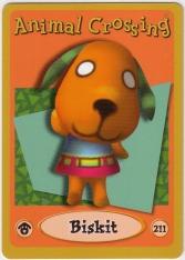Animal Crossing-e 4-211 (Biskit).jpg
