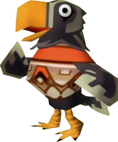 Avery DnMe+.png
