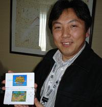 Katsuya Eguchi.jpg