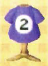Two-Ball Tee.png