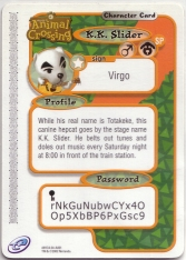 Animal Crossing-e 1-001 (K.K. Slider - Back).jpg