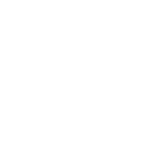 HippoSpeciesIconSilhouette.png