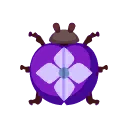 Purple Bloomer Bug PC Icon.png