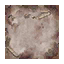Ramshackle Floor HHD Icon.png