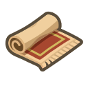 Rug NH Inv Icon.png