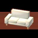 Minimalist Sofa PC Icon.png
