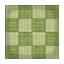 Tatami Floor HHD Icon.png
