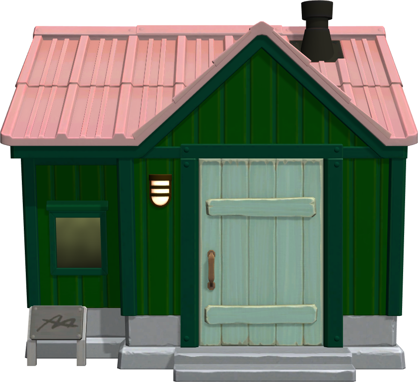 House of Anicotti NH Model.png