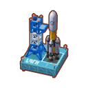 Rocket Launchpad PC Icon.png