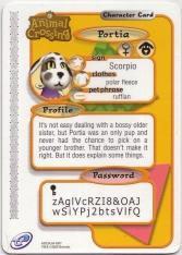 Animal Crossing-e 1-017 (Portia - Back).jpg