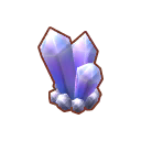 Large Crystal PC Icon.png
