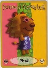Animal Crossing-e 1-045 (Bud).jpg