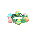 Bunny Day Crown