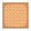 Kitschy Tile HHD Icon.png