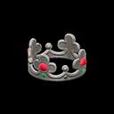Pirate-Treasure Crown