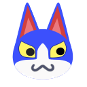 Tom NH Villager Icon.png