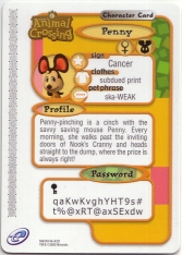 Animal Crossing-e 4-221 (Penny - Back).jpg