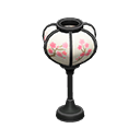 Blossom Lantern NH Icon.png