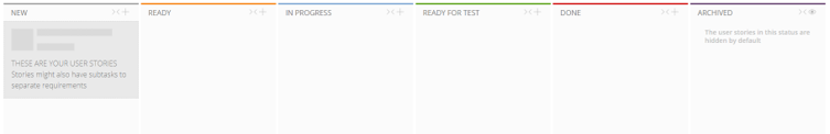 Nookipedia Tasks - Blank Board.png