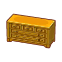 Ranch Dresser PC Icon.png