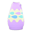 Water-Egg Outfit