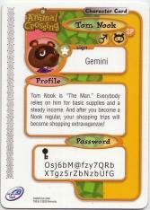 Animal Crossing-e 4-198 (Tom Nook - Back).jpg