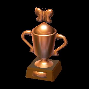 Bronze Bug Trophy NL Model.png