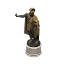 Great Statue NH Icon.png