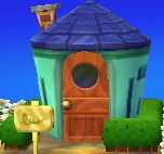 House of Lily NL Exterior.png