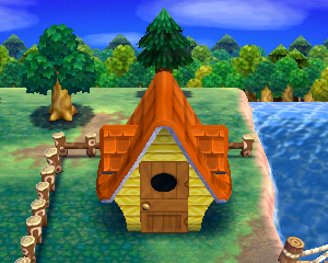 House of Phineas HHD Exterior.png