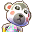 Shari HHD Villager Icon.png