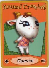 Animal Crossing-e 1-033 (Chevre).jpg