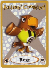 Animal Crossing-e 2-114 (Buzz).jpg